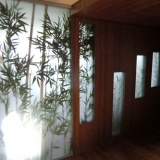 Cloison-vegetale-vitree-3