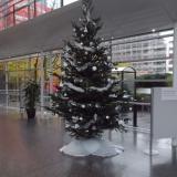 Sapin-de-noel-decoration-festive-2