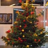 Sapin-de-noel-decoration-festive-3