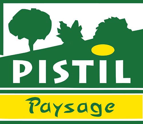 Pistil Paysage